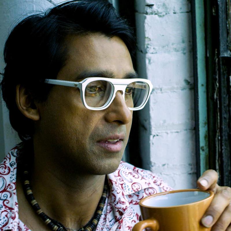 Anand Rajaram
